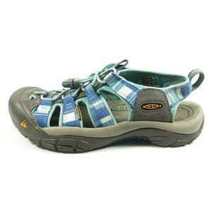 Keen Newport H2 Waterproof Hiking Sport Sandals